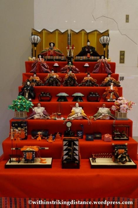 13Feb14 Tokugawa Art Museum Nagoya Japan 002