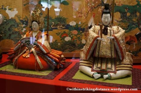 13Feb14 Tokugawa Art Museum Nagoya Japan 003
