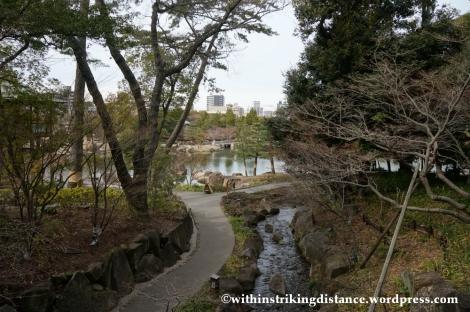 13Feb14 Tokugawa-en Tokugawa Art Museum Nagoya Japan 003