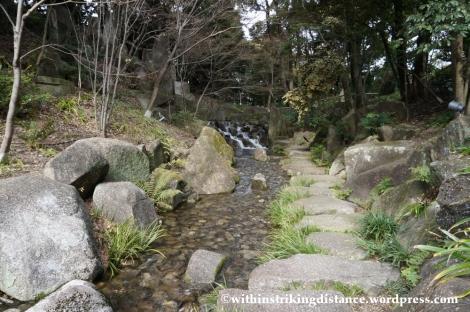 13Feb14 Tokugawa-en Tokugawa Art Museum Nagoya Japan 004