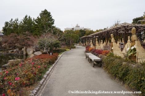 13Feb14 Tokugawa-en Tokugawa Art Museum Nagoya Japan 010