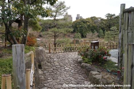 13Feb14 Tokugawa-en Tokugawa Art Museum Nagoya Japan 011