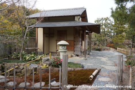13Feb14 Tokugawa-en Tokugawa Art Museum Nagoya Japan 012