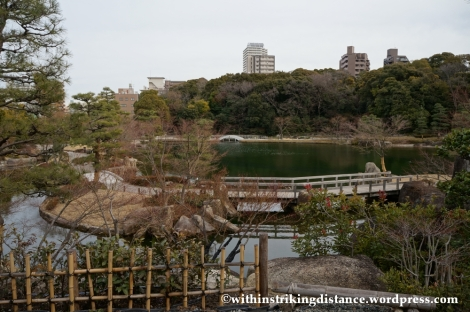 13Feb14 Tokugawa-en Tokugawa Art Museum Nagoya Japan 015