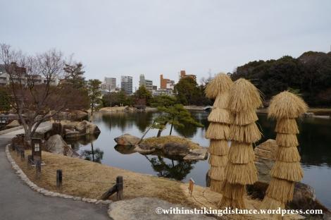 13Feb14 Tokugawa-en Tokugawa Art Museum Nagoya Japan 016