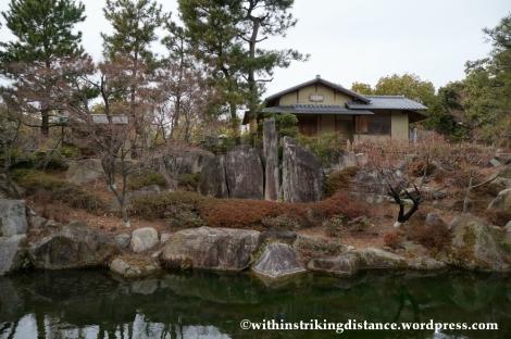 13Feb14 Tokugawa-en Tokugawa Art Museum Nagoya Japan 017