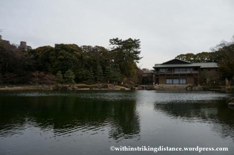13Feb14 Tokugawa-en Tokugawa Art Museum Nagoya Japan 018
