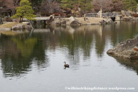 13Feb14 Tokugawa-en Tokugawa Art Museum Nagoya Japan 020