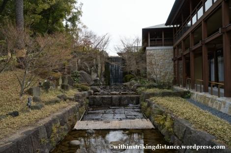13Feb14 Tokugawa-en Tokugawa Art Museum Nagoya Japan 021