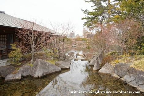 13Feb14 Tokugawa-en Tokugawa Art Museum Nagoya Japan 023
