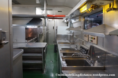 14Feb14 0 Series Shinkansen Class 36 Train SCMaglev and Railway Park Nagoya Japan 028