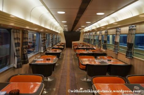 14Feb14 0 Series Shinkansen Class 36 Train SCMaglev and Railway Park Nagoya Japan 029