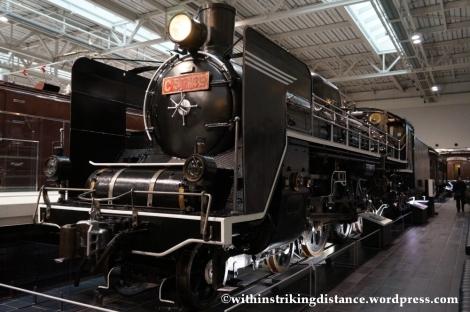 14Feb14 C57 Train SCMaglev and Railway Park Nagoya Japan 046
