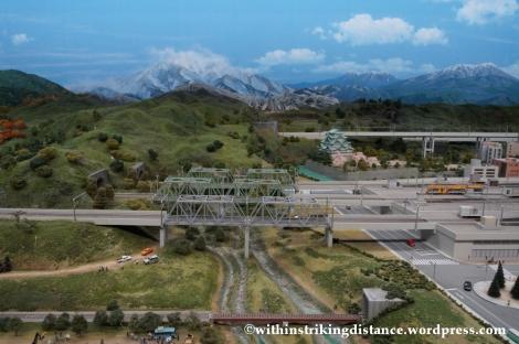 14Feb14 Diorama SCMaglev and Railway Park Nagoya Japan 002