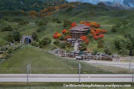 14Feb14 Diorama SCMaglev and Railway Park Nagoya Japan 003