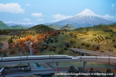 14Feb14 Diorama SCMaglev and Railway Park Nagoya Japan 004