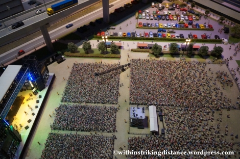 14Feb14 Diorama SCMaglev and Railway Park Nagoya Japan 009