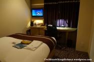 14Feb14 Hotel Ryumeikan Tokyo Japan 004