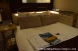 14Feb14 Hotel Ryumeikan Tokyo Japan 005