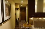 14Feb14 Hotel Ryumeikan Tokyo Japan 006