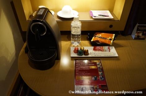 14Feb14 Hotel Ryumeikan Tokyo Japan 007