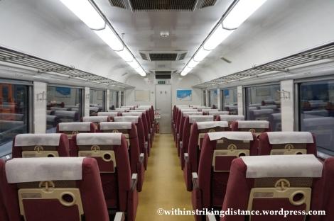 14Feb14 KiHa 181 Train SCMaglev and Railway Park Nagoya Japan 038