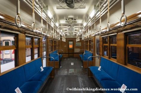 14Feb14 KuMoHa 12 Train SCMaglev and Railway Park Nagoya Japan 037
