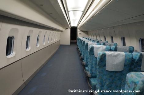 14Feb14 MLX01-1 Maglev Train SCMaglev and Railway Park Nagoya Japan 005