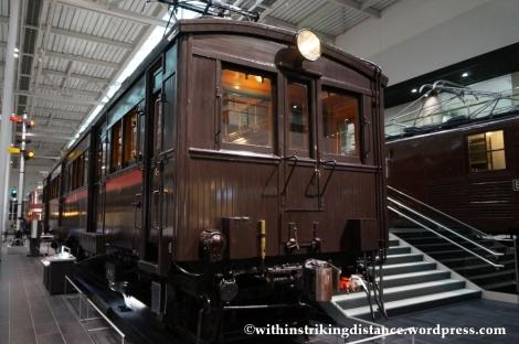 14Feb14 MoHa 1 Train SCMaglev and Railway Park Nagoya Japan 040