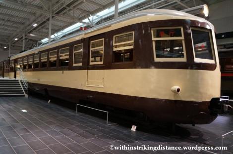 14Feb14 MoHa 52 Train SCMaglev and Railway Park Nagoya Japan 033
