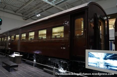 14Feb14 SuHa 43 Train SCMaglev and Railway Park Nagoya Japan 042