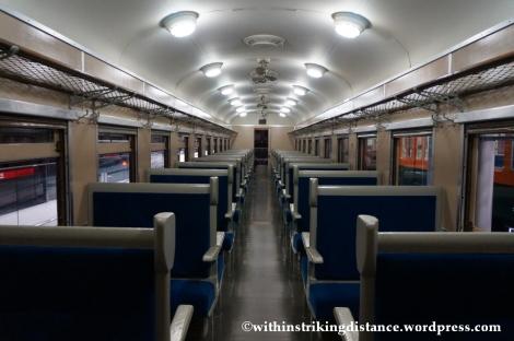 14Feb14 SuHa 43 Train SCMaglev and Railway Park Nagoya Japan 043