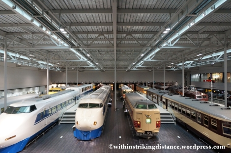 14Feb14 Train SCMaglev and Railway Park Nagoya Japan 049