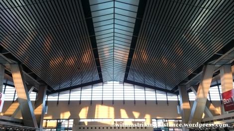 05Nov14 Ninoy Aquino International Airport Terminal 3 MNL Manila Philippines 004