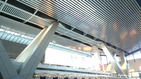 05Nov14 Ninoy Aquino International Airport Terminal 3 MNL Manila Philippines 005