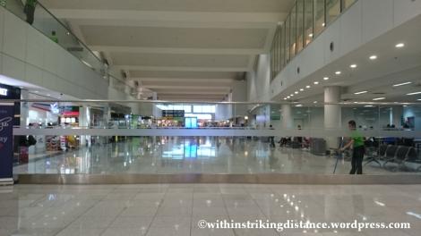 05Nov14 Ninoy Aquino International Airport Terminal 3 MNL Manila Philippines 006