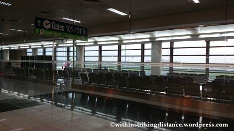 05Nov14 Ninoy Aquino International Airport Terminal 3 MNL Manila Philippines 009