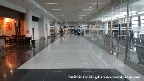 05Nov14 Ninoy Aquino International Airport Terminal 3 MNL Manila Philippines 010
