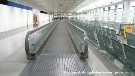 05Nov14 Ninoy Aquino International Airport Terminal 3 MNL Manila Philippines 011
