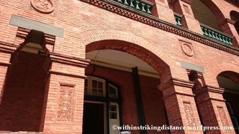 06Nov14 Former British Consular Residence Tamsui Danshui Taipei Taiwan 029