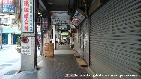 06Nov14 Huayin Street Taipei Taiwan 001