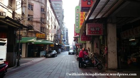 06Nov14 Huayin Street Taipei Taiwan 002