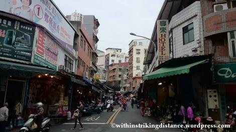 06Nov14 Market Street Tamsui Danshui Taipei Taiwan 004