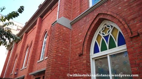 06Nov14 Tamsui Presbyterian Church Danshui Taipei Taiwan 012