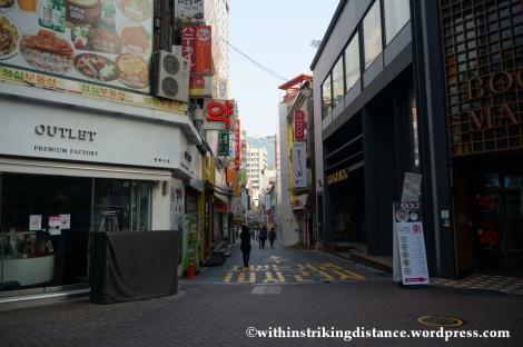13Oct13 Myeongdong Seoul South Korea 001