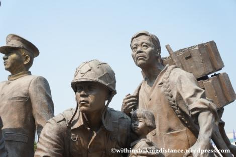 13Oct13 War Memorial of Korea Seoul South Korea 012