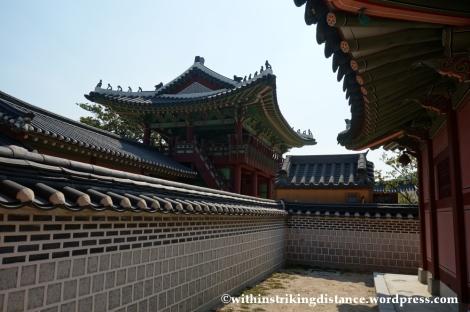 14Oct13 Haenggung Hwaseong Fortress Suwon South Korea 004