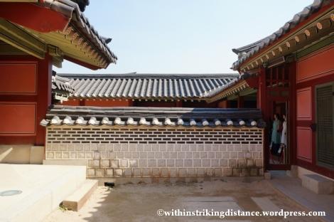 14Oct13 Haenggung Hwaseong Fortress Suwon South Korea 012