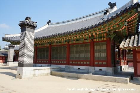 14Oct13 Haenggung Hwaseong Fortress Suwon South Korea 015