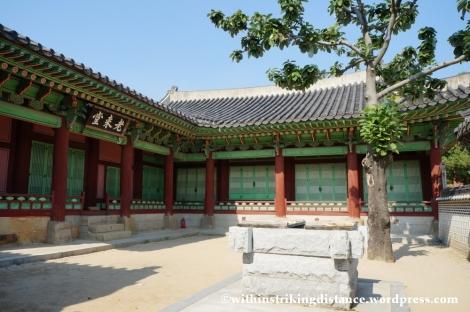 14Oct13 Haenggung Hwaseong Fortress Suwon South Korea 016